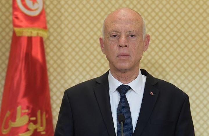 رئيس الجمهورية يترأس غدا الاربعاء اجتماعا عن بعد رفيع المستوى لمجلس الأمن الدولي