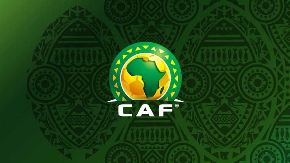 برنامج المبارايات و النقل التلفزي لفرقنا المشاركة في المسابقات الإفريقية