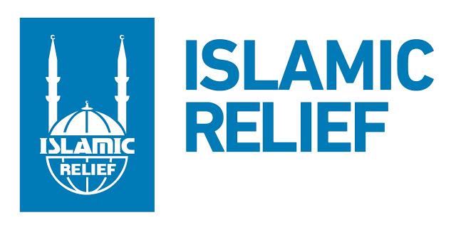 منظمة الاغاثة الاسلامية تمنح مستشفيات تونس مساعدات طبية تشمل 13 سرير انعاش