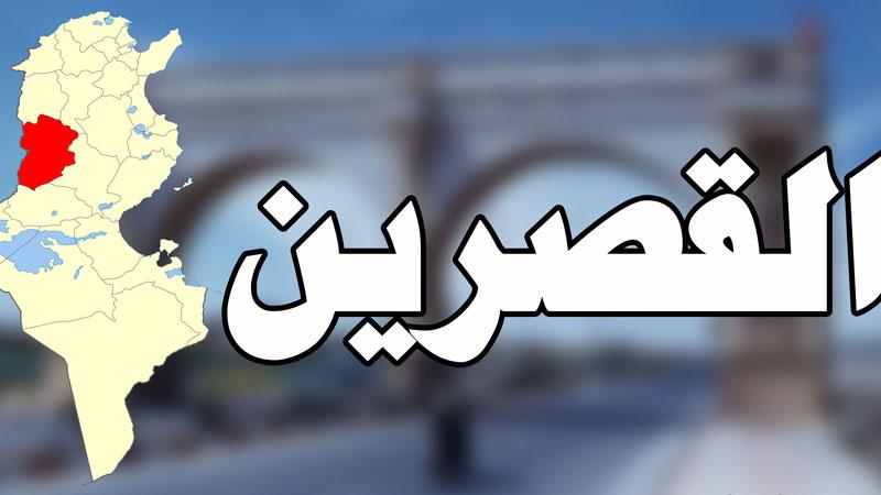 القصرين: المواطنون يطلقون حملات لاقتناء أجهزة أوكسيجين