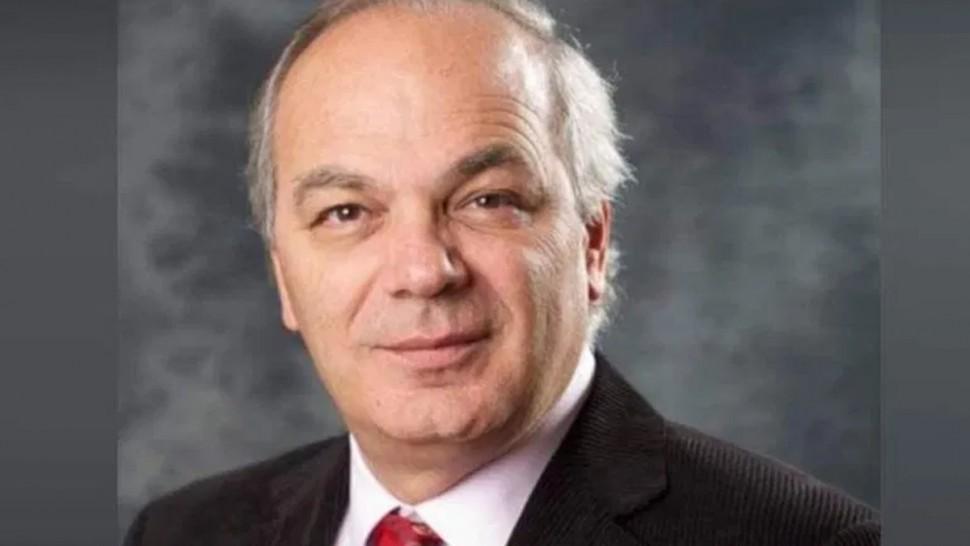 هاشمي الوزير يكشف عن محاور اجتماع اللجنة العلمية لمجابهة كورونا المرتقب الثلاثاء 27 افريل