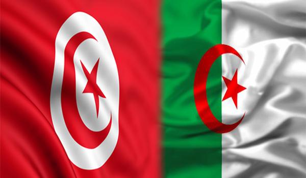 معبر بوشبكة: تواصل عملية تأمين تزويد تونس بالأوكسجين الطبي من الجزائر