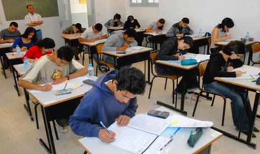 الجامعة العامة للتعليم الثانوي تدعو وزارة التربية إلى تعليق الدروس بشكل فوري لمدة 10 أيام للحد من انتشار فيروس كورونا