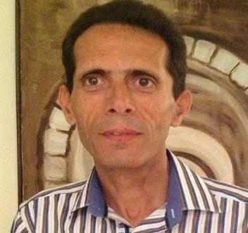الدكتور الدوعاجي: 'إصابة 3 آلاف طفل بكورونا في أسبوع'