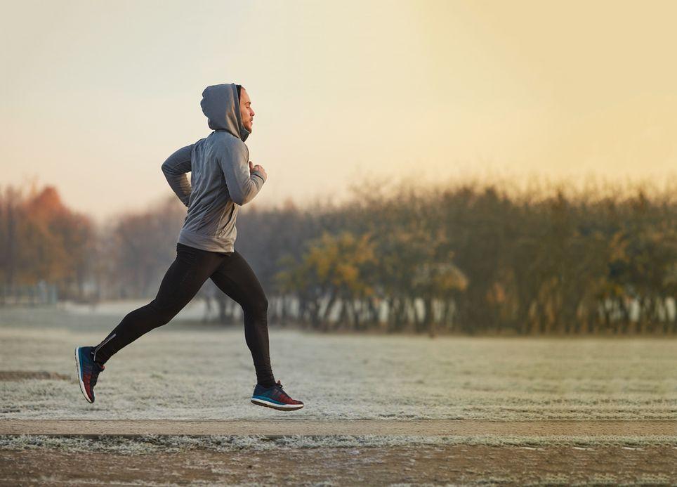 83,2 بالمائة من التونسيين لا يمارسون الأنشطة الرياضية والبدنية