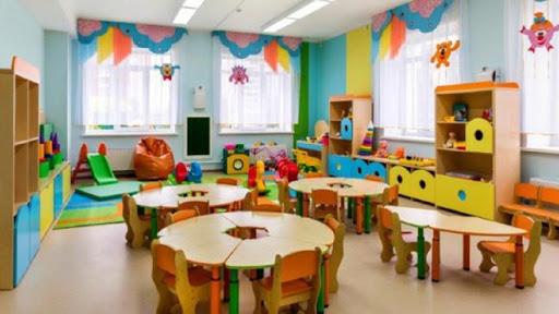 رياض ومحاضن الأطفال والمحاضن المدرسية تواصل نشاطها بشكل عادي