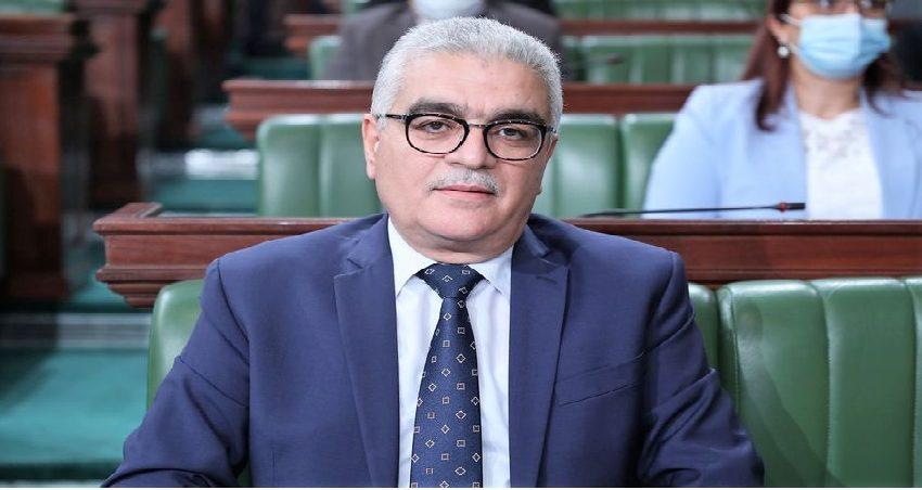 وزير التربية: تجاوزنا كل الاخلالات بمركز اجراء الاختبارات لتلاميذ الباكالوريا المصابين بكورونا