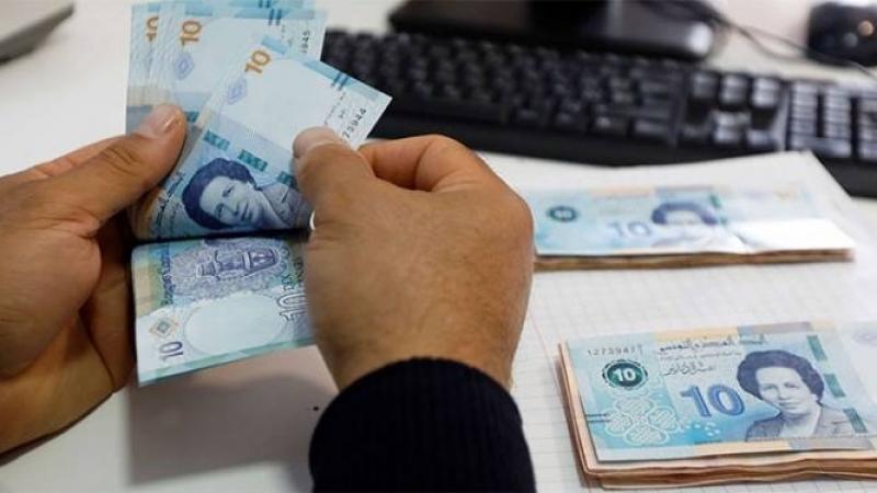 إسناد 5 آلاف قرض لفائدة أصحاب المشاريع الصّغرى بشروط ميسرة