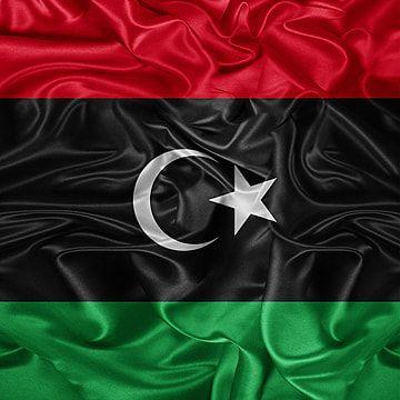ملتقى الحوار الليبي يتفق على تعديل الإعلان الدستوري