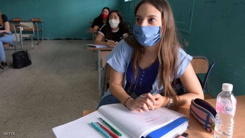 قرارات جديدة لفائدة تلاميذ المدارس الابتدائية
