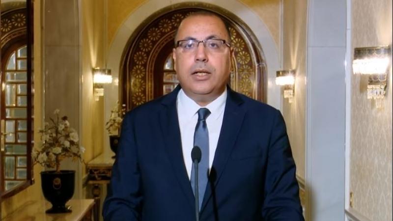 رئيس الحكومة يمضي على قرار التخفيض في تعريفة تحاليل تقصي فيروس كورونا