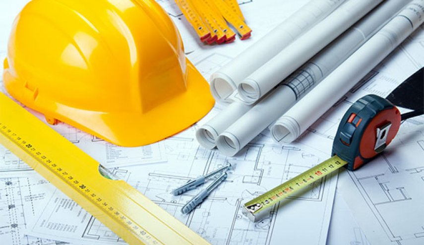 عمادة المهندسين تعتبر تصريحات كاتب عام الحكومة فضيحة دولة وتقرّر التصعيد