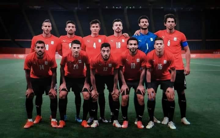 أولمبياد طوكيو: مصر تلتحق بركب المتأهلين ...
