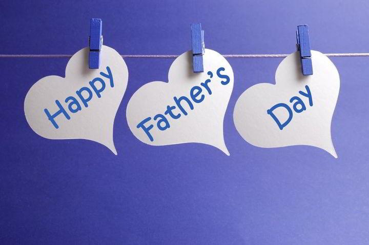 اليوم العالمي للأباء