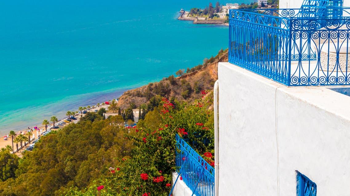 وزير السياحة : تونس جاهزة لاستقبال السياح الأجانب