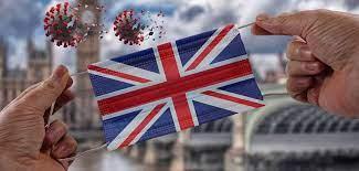 هذه أعراض السلالة البريطانية لكورونا