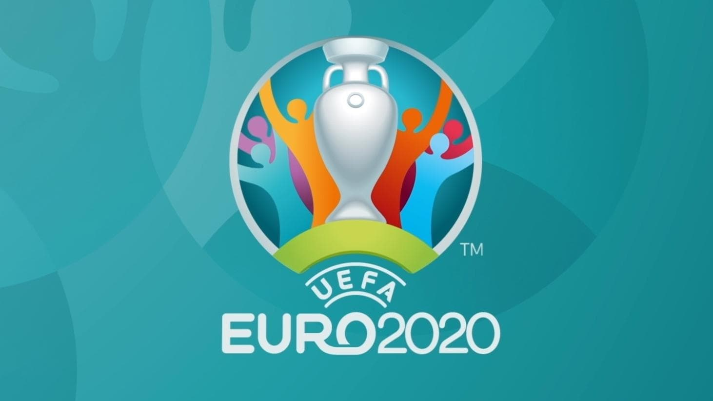 غدا إنطلاق فعاليات يورو 2021