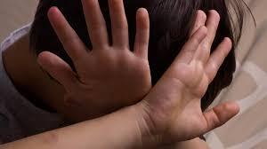 سوسة: إيقاف أب اعتدى جنسيا على ابنه